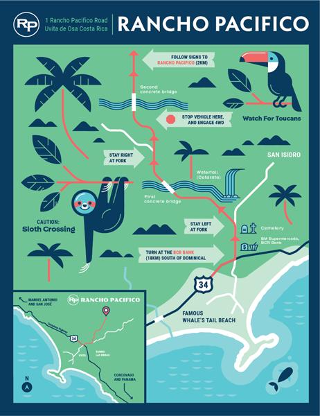 rancho-pacifico-map