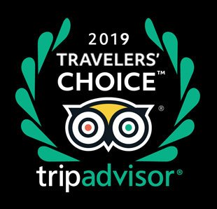 2019-tripadvisor-travelers-choice-award